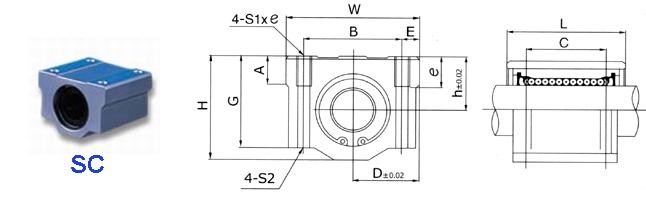 电路 电路图 电子 设计 素材 原理图 646_200